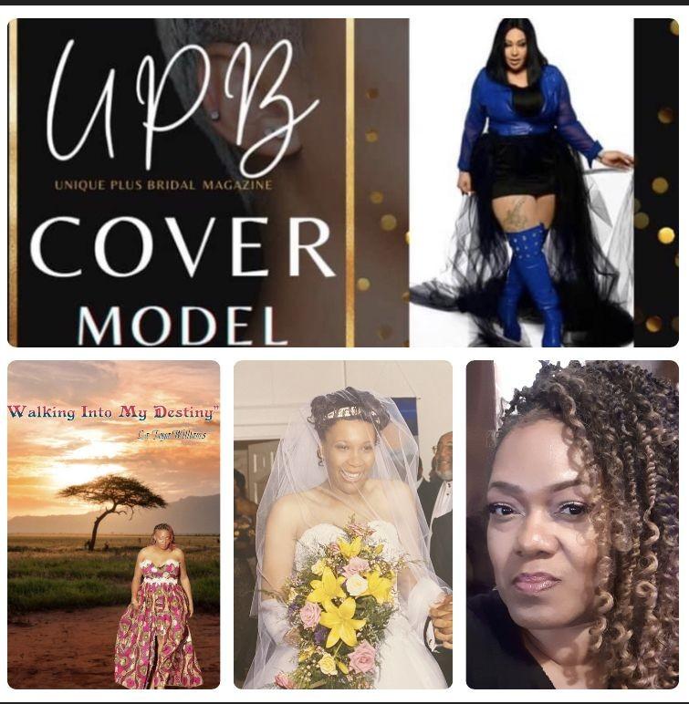 The Dream of the Bride - UPB